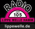 LippewelleLogo_de