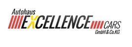 ecellence