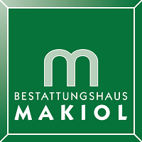 Bestattungshaus Makiol