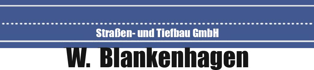 blankenhagen-bau_logo